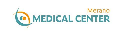 Medical Center Merano